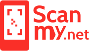 scanmy logo